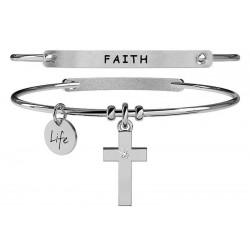 Bracelet Kidult Femme Spirituality 231671