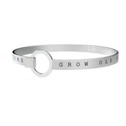 Bracelet Kidult Femme Love 231686