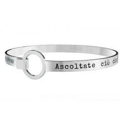 Acheter Bracelet Kidult Femme Irony 731001