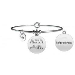 Acheter Bracelet Kidult Femme Irony 731008