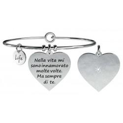 Bracelet Kidult Femme Love 731059