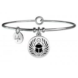 Acheter Bracelet Kidult Femme Animal Planet 731067