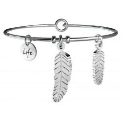 Bracelet Kidult Femme Nature 731084