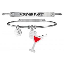 Acheter Bracelet Kidult Femme Free Time 731092