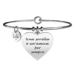 Acheter Bracelet Kidult Femme Family 731093