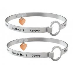 Bracelets Kidult Femme Family 731106
