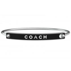 Acheter Bracelet Kidult Homme Free Time 731177