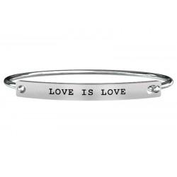 Acheter Bracelet Kidult Homme Love 731183