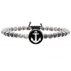 Bracelet Kidult Homme Symbols 731217