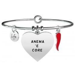 Bracelet Kidult Femme Irony 731227