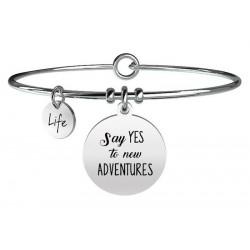 Acheter Bracelet Kidult Femme Free Time 731255