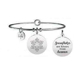 Bracelet Kidult Femme Symbols 731256
