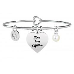 Bracelet Kidult Femme Love 731260