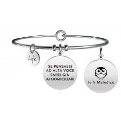 Bracelet Kidult Femme Irony 731264