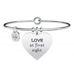 Bracelet Kidult Femme Love 731267