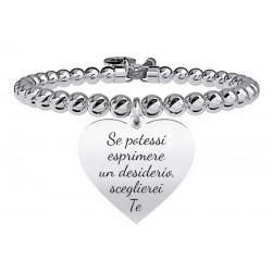 Bracelet Kidult Femme Love 731281