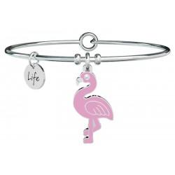 Acheter Bracelet Kidult Femme Animal Planet 731285