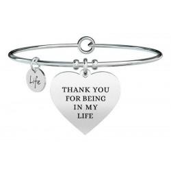 Bracelet Kidult Femme Love 731296