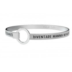 Acheter Bracelet Kidult Femme Family 731308