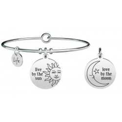 Bracelet Kidult Femme Philosophy 731310