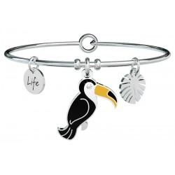 Acheter Bracelet Kidult Femme Animal Planet 731315