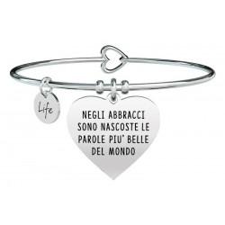 Bracelet Kidult Femme Love 731317
