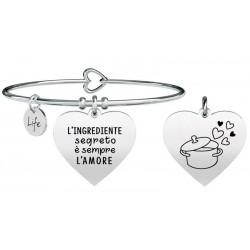 Acheter Bracelet Kidult Femme Free Time 731318