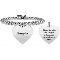Acheter Bracelet Kidult Femme Family 731327