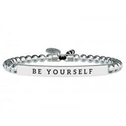 Bracelet Kidult Femme Philosophy 731375
