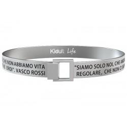 Acheter Bracelet Kidult Homme Free Time 731480