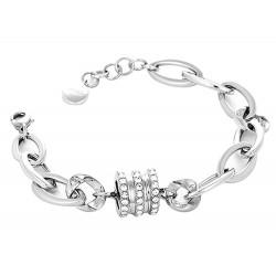 Acheter Bracelet Liu Jo Femme Dolceamara LJ826