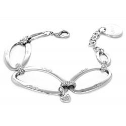 Acheter Bracelet Liu Jo Femme Dolceamara LJ831