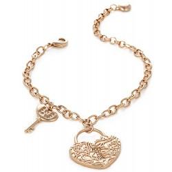 Acheter Bracelet Liu Jo Femme Destini LJ847