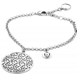 Acheter Bracelet Liu Jo Femme Trama LJ883