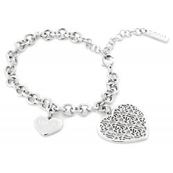 Acheter Bracelet Liu Jo Femme Trama LJ904