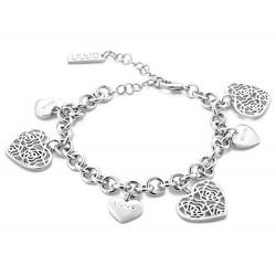 Acheter Bracelet Liu Jo Femme Trama LJ908