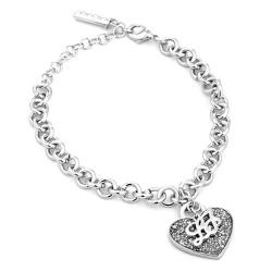 Acheter Bracelet Liu Jo Femme Illumina LJ918