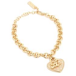 Acheter Bracelet Liu Jo Femme Illumina LJ919