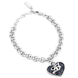 Acheter Bracelet Liu Jo Femme Illumina LJ921