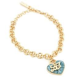 Bracelet Liu Jo Femme Illumina LJ922