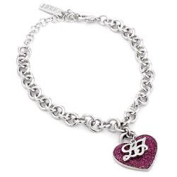 Acheter Bracelet Liu Jo Femme Illumina LJ923