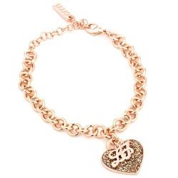 Acheter Bracelet Liu Jo Femme Illumina LJ924