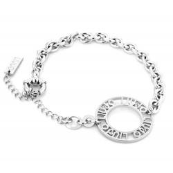 Acheter Bracelet Liu Jo Femme Dolceamara LJ926