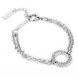 Acheter Bracelet Liu Jo Femme Dolceamara LJ927