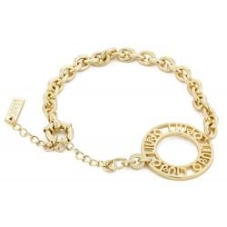 Bracelet Liu Jo Femme Dolceamara LJ930