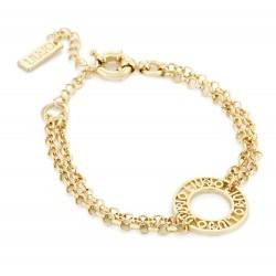 Acheter Bracelet Liu Jo Femme Dolceamara LJ931