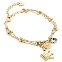 Acheter Bracelet Liu Jo Femme Destini LJ937