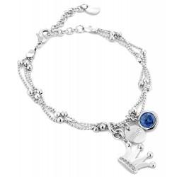 Acheter Bracelet Liu Jo Femme Destini LJ940