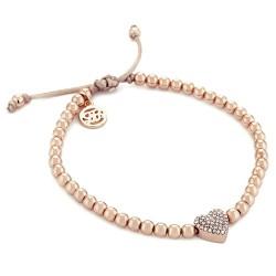 Acheter Bracelet Liu Jo Femme Destini LJ943