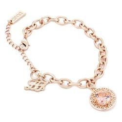 Acheter Bracelet Liu Jo Femme Illumina LJ949
